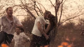 Смотреть клип Zeds Dead - Collapse 2.0 Feat. Memorecks