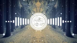 Zara Larsson - Uncover Dj Thailand 2019 Remix