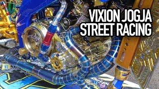 Download modifikasi vixion jogja street racing kontes motor smmc #4 Mp3