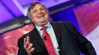 Dick Morris Cashed in on Bogus Election Predictions
