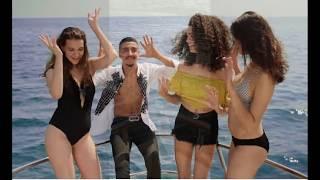 Heijan feat Muti - Davay Davay (2017)Beat Mert Hanifi Mat