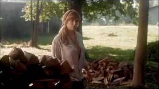 Le Secret de ma Mère (3) - Joëlle Morin - A Family Secret