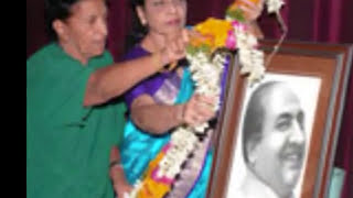 wo na aayenge palat kar ..mubarak begum - tribute to true mastario-Bimal Roy