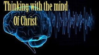 Thursday Night Prayer With Bro Mike 10914: A Teaching on Personality. Why you behave the way you do