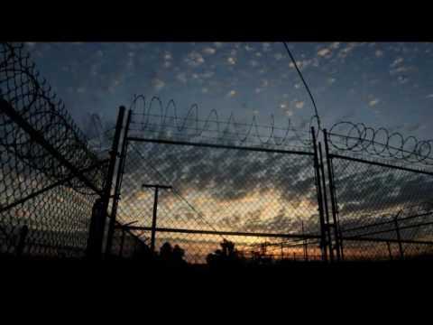 Prison Break Dayton Ohio