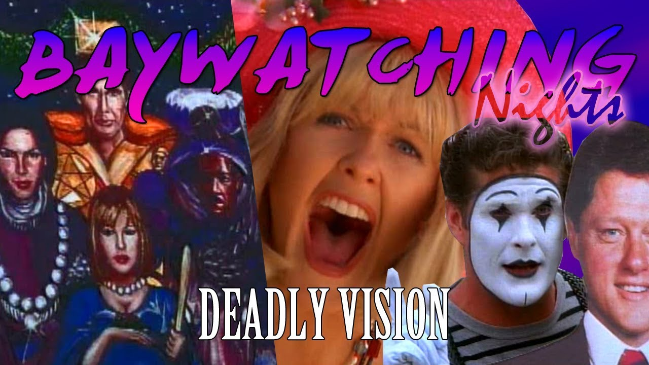 baywatching-nights-deadly-vision