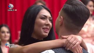 Puterea dragostei (23.02.2019) - Se formeaza un cuplu nou Andreea si none, surprinsi in ta ...