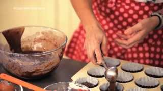 Cupcake Maniacs 2: Hi Hat Cupcakes