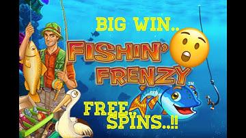 erfahrungen lotto online spielen
