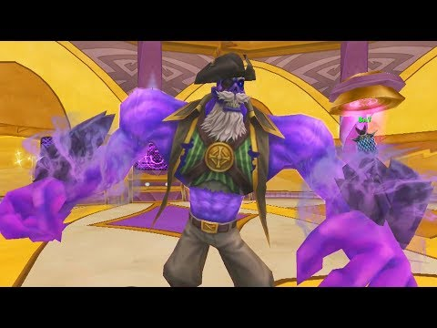 wizard101 empyrea part 2 tagged videos on VideoHolder