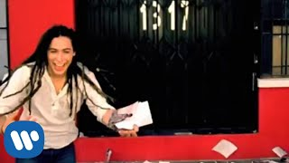 Download Jason Castro - Let's Just Fall In Love Again (Official Video)