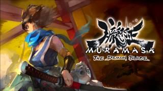 Muramasa: The Demon Blade OST - Inscrutable Stratagem
