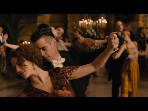 Winter's Tale - Official Trailer 2 [HD]