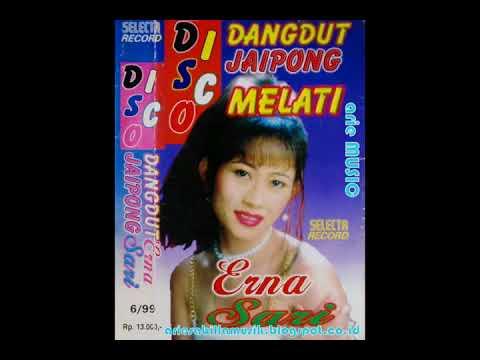 ERNA SARI  - MELATI (1998)