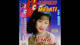 Download Lagu ERNA SARI  - MELATI (1998) mp3