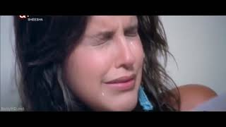 Asi ishq ka dard-Full HD song(720)