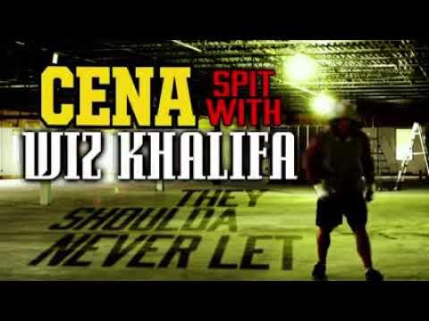 "wiz-khalifa-&-john-cena-""all-day""-from-wwe-2k15-the-soundtrack-lyric-video-youtube"