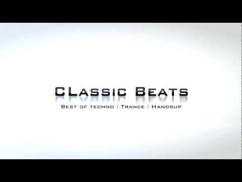 Apollo vs. Mackenzie - All I Need 2006 (Megara vs. DJ Lee Remix) [HD - Techno Classic Song]