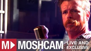 Boots Electric - Oh Girl | Live in London | Moshcam YouTube Videos