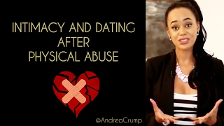 Dating After Narcissism - 5 Tips Don't Get Fooled Again