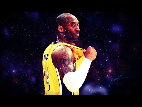 Kobe Bryant - A Sky Full Of Stars ᴴᴰ Goodbye Kobe