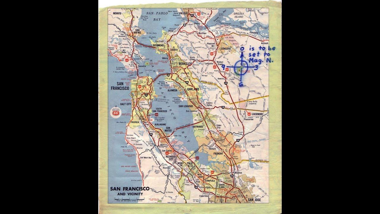 map meaning citylondonhotel