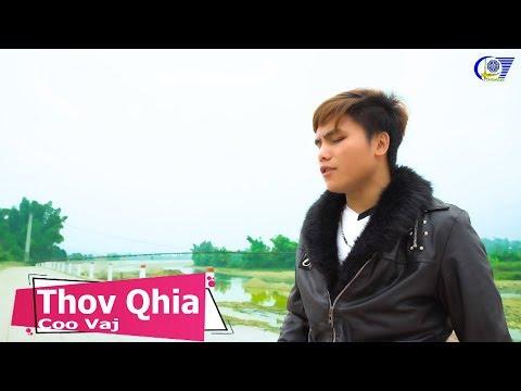 Thov Qhia - Coo Vaj ( Hmong4s )