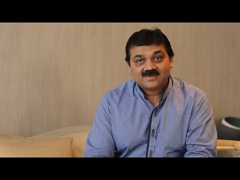 Design Talks by Architect Nimish Choksi featured in 50 Amazing Homes In India
