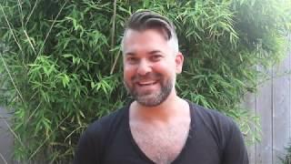 JUMMEE Method Testimonials | Tyler Batson