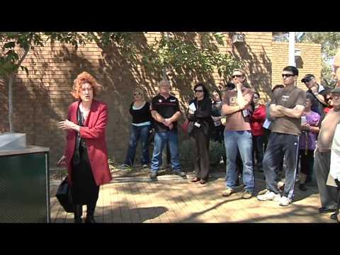 Port Augusta Council elections 2010