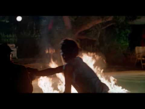 A Nightmare On Elm Street, Part 2: Freddy's Revenge (1985) Theatrical Trailer