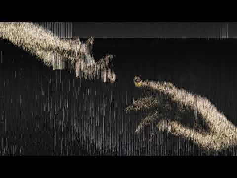 i_o & Tommy Trash - Let Me Go (feat. Daisy Guttridge) [Radio Edit] Mp3