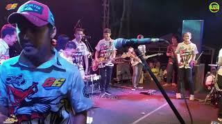ABAH LALA PAMER BOJO LIVE UGM TERBARU 2019 CIPT DIDI KEMPOT