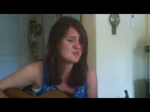 ♯ Katy Perry - Wide Awake - French Cover
