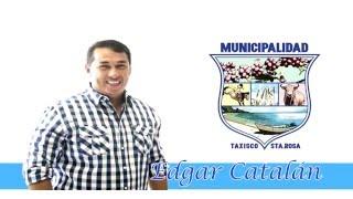 REUNION CON DUEÑOS DE TUC-TUC, EN TAXISCO SANTA ROSA