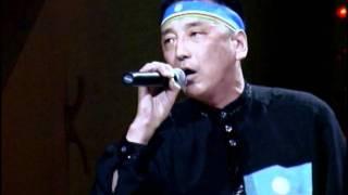 KIIN Аскалон Павлов - Конул (Live concert 2008)