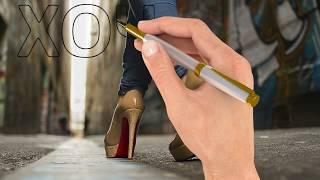 Продажи квартир в новостройках. Сотрудничество застройщиков с риэлторами. М.Пронин (НМаркет.Про)