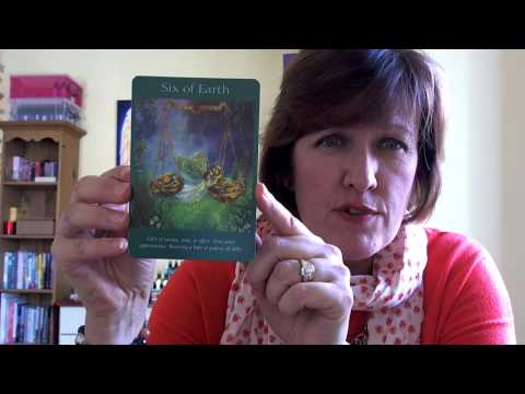 April 18th onto May 2016 Archangel Metatron Guidance Reading