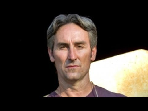 The Most Expensive Items In American Pickers History
