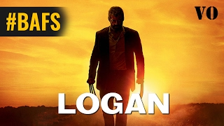 watch logan 2017 online free logan full movie owntitle. Black Bedroom Furniture Sets. Home Design Ideas