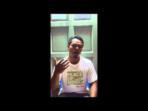 Tuntutan Pengesahan Lafaz Cerai di Mahkamah Syariah Melaka
