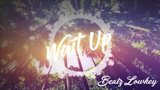 Sean Kingston - Wait Up [Prod x BeatzLowkey]
