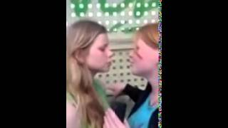 Узбекчани хавас килган руски кизлар