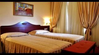 Харьков бизнес-отель АВРОРА на gidvideo.com(Сайт: http://gidvideo.com Бизнес-отель АВРОРА - небольшой и уютный отель, расположенный на тихой улочке в центре Харь..., 2012-01-16T11:09:21.000Z)