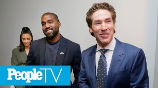 kanye-west-calls-greatest-artist-god-created-peopletv
