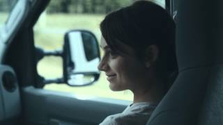 Sarah préfère la course - Trailer