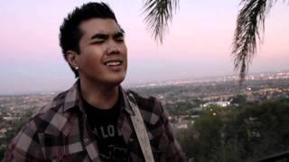 Gitara Cover **TAGALOG (Parokya Ni Edgar)- Joseph Vincent