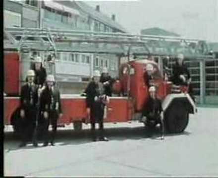 Sendung Mit Der Maus Feuerwehr