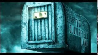 Обзор фильма Кловерфилд, 10 от Адомбера