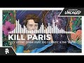 Kill Paris - Fizzy Lifting Drink (feat. Big Gigantic & Jimi Tents) [Monstercat LP Release]